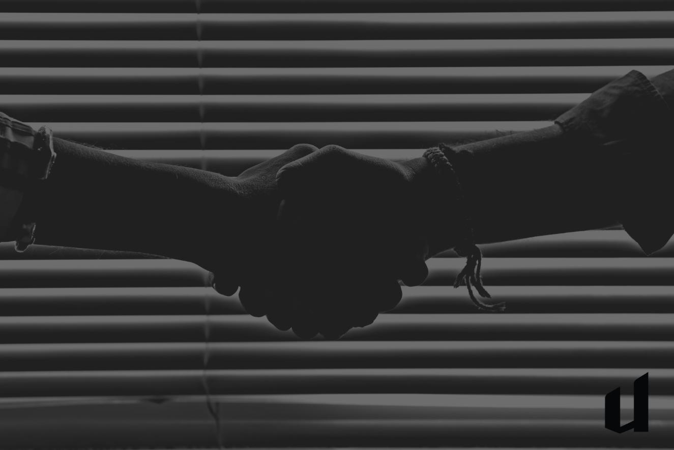 Meet The Buyer - Uvaro On Demand